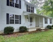2155 Abbeyville  Road, Valley City image