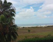1250 Gulf Boulevard Unit 305, Clearwater image