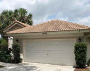 8442 Nw 57th Dr, Coral Springs image