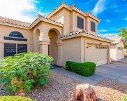 12813 S 45th Street, Phoenix image