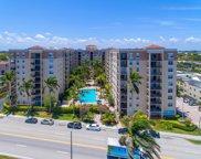 1805 N Flagler Drive Unit #304, West Palm Beach image
