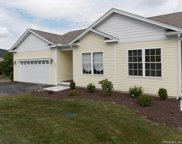 32 Pondview Circle At Pond Spring  Village Unit 87, Beacon Falls image