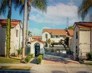 15338     Gundry Avenue   205, Paramount image