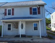 20 N Martin St, Clear Spring image