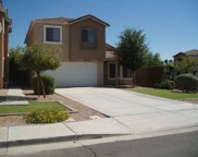 1471 S Red Rock Court Unit #A, Gilbert image