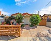 2916   S Kerckhoff Avenue, San Pedro image