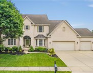 7825 Estate  Drive, Brownsburg image
