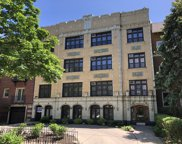 1127 West Farwell Avenue Unit 101-201, Chicago image