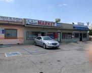 103     Santa Mariana Avenue, La Puente image