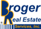 Broger Real Estate Services Inc.