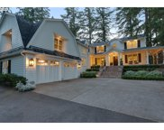 1415 CHANDLER  RD, Lake Oswego image