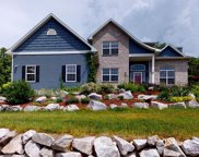 1252 Black River Ct, Whitewater image