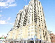600 North Dearborn Street Unit 1709, Chicago image