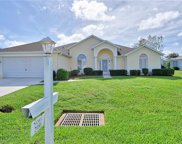 2088 Nw 50th Circle, Ocala image