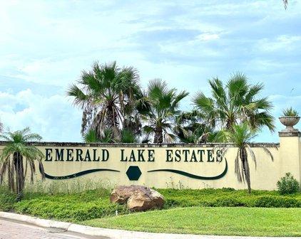 4 Emerald Court, Laguna Vista
