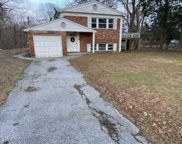 21 Pine Edge  Drive, East Moriches image