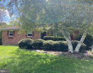 1319 Placid Dr, Sykesville image
