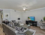 17980 Bonita National Blvd Unit 1913, Bonita Springs image