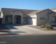 6574 S Pearl Drive, Chandler image