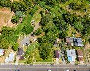 Lot 62 Waihee Road, Kaneohe image