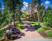 1 Eagle Pointe Lane, Castle Rock image