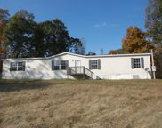 252 S Ridge View Rd, Luttrell image