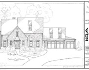1005 Reed Farm Ln, Roswell image
