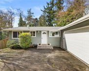 1950 S 299th Place, Federal Way image