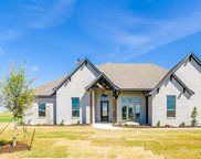 120 Finney Road, Weatherford image