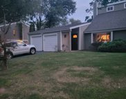 2 Jersey Ave, Piscataway Twp. image