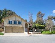 815   S Calle Venado, Anaheim Hills image
