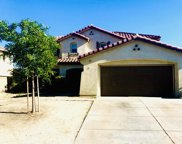 6362 Atlas Way, Palmdale image