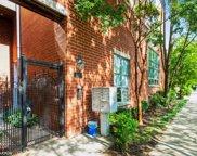 5304 N Ravenswood Avenue Unit #2E, Chicago image