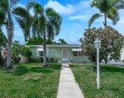 2321 Fairway Drive, West Palm Beach image