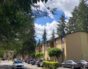 16240 NE 12th Ct Unit B17, Bellevue image
