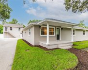 205 W 122nd Avenue, Tampa image