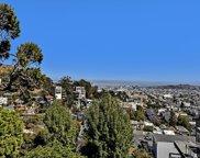 22 Saturn  Street, San Francisco image