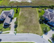 3063 Murano (Lot 139) Court, Mount Dora image