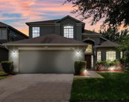 930 Willow Branch Drive, Orlando image
