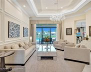 16865 Charles River Dr, Delray Beach image