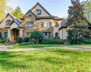 2600 Chelmsford Court, Cary image