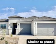 5715 S Cypress  Avenue, Fort Mohave image