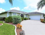 8560 Lamar Court, North Port image