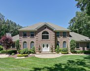 7 Mineral Spring Road, Millstone image