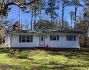 1304 Snowhill Dr., Conway image