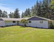 11704 Ditter Dr image