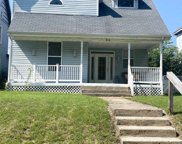 816 W 5th Street, Marion image
