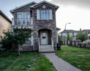 368 Falcon  Drive, Fort McMurray image