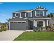 1530 N 37TH  AVE, Camas image