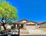 10146 E Tierra Buena Lane, Scottsdale image